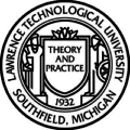 15 Most Affordable Online Master's in Architecture: Lawrence Technological University
