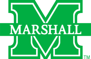 50 Great Colleges for Veterans - Marshall University