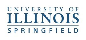 14 Most Affordable Bachelor's in Philosophy Online: University of Illinois Springfield
