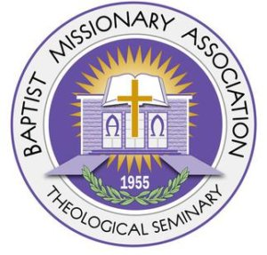 baptist missionary association theological seminary