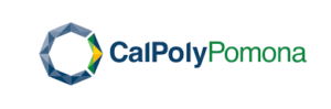 100 Great Value Colleges for Philosophy Degrees (Bachelor's): CalPoly Pomona