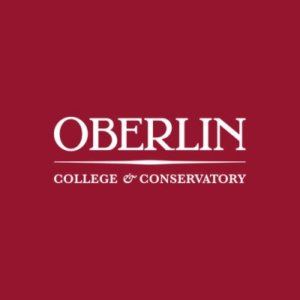 50 Great LGBTQ-Friendly Colleges - Oberlin College