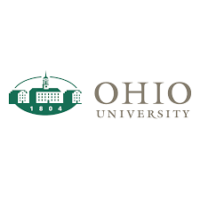 Top 50 Most Affordable Bachelor's in Psychology Online: Ohio University