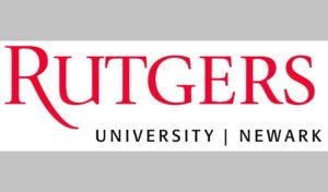 100 Affordable Public Schools With High 40-Year ROIs: Rutgers-university-newark
