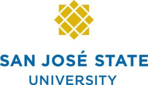 100 Great Value Colleges for Philosophy Degrees (Bachelor's): san-jose-state-university