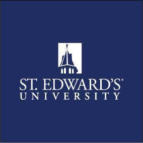 st-edwards-university