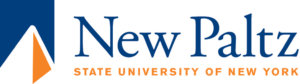 100 Great Value Colleges for Philosophy Degrees (Bachelor's) SUNY New Paltz