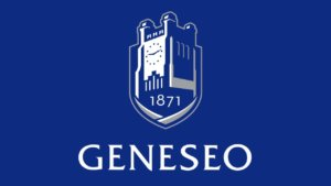 suny geneseo financial aid