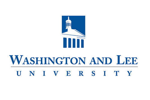 Washington and Lee University - 50 Great Affordable Colleges in the South
