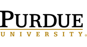 100 Affordable Public Schools With High 40-Year ROIs: Purdue University