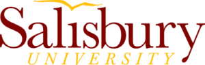 100 Great Value Colleges for Philosophy Degrees (Bachelor's): Salisbury University