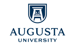 100 Affordable Public Schools With High 40-Year ROIs: Augusta University