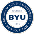 100 Great Value Colleges for Music Majors (Undergraduate): BYU-Provo