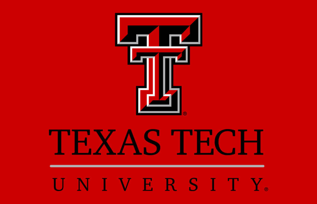 Top 25 Most Affordable Master's in Curriculum and Instruction Online + Texas Tech University