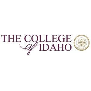 the-college-of-idaho