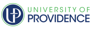 19 Most Affordable Addiction Studies Bachelor's Online: University of Providence