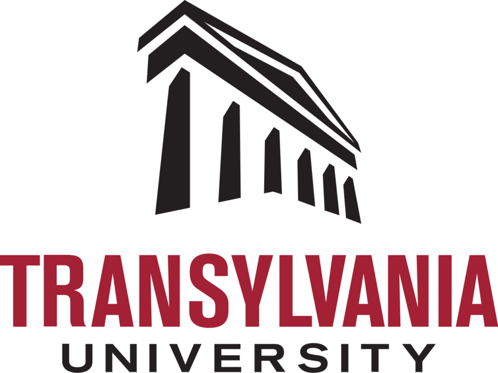 transylvania-university - 50 Great Affordable Colleges in the South