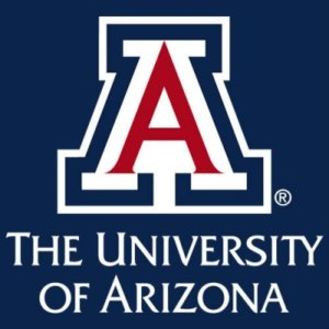 50 Great Colleges for Veterans - University of Arizona