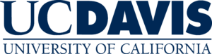 100 Affordable Public Schools With High 40-Year ROIs: university-of-california-davis