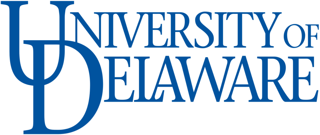 Top 50 Great Value Public Administration Master's Online + University of Delaware