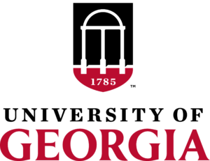 100 Affordable Public Schools With High 40-Year ROIs: university-of-georgia