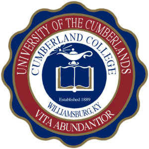 university of the cumberlands accreditation
