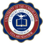 Top 50 Affordable Bachelor's in Criminal Justice Online: university-of-the-cumberlands