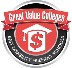 GVC-Best Disability Friendly Schools