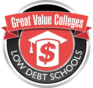 GVC-Low Debt Schools