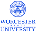 100 Affordable Public Schools With High 40-Year ROIs: Worcester State University