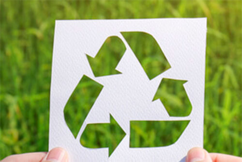 America's 50 Top Colleges with the Best Recycling Programs