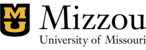100 Affordable Public Schools With High 40-Year ROIs: University of Missouri