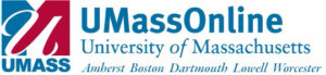 university-of-massachusetts-online