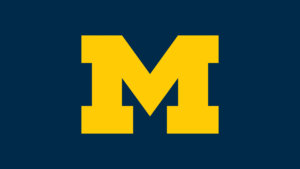 university-of-michigan-at-ann-arbor