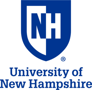 university-of-new-hampshire