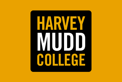 Harvey Mudd College - The 50 Most Technologically Advanced Universities