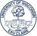 100 Great Value Colleges for Philosophy Degrees (Bachelor's): University of Wisconsin-Eau Claire