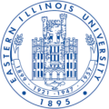 100 Great Value Colleges for Philosophy Degrees (Bachelor's): Eastern Illinois University