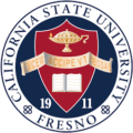 100 Great Value Colleges for Philosophy Degrees (Bachelor's): CSU Fresno