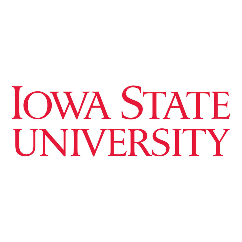 100 Great Value Colleges for Music Majors (Undergraduate): Iowa State University