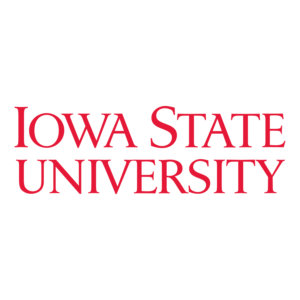 Iowa State University - 50 Great Affordable Colleges for International Students
