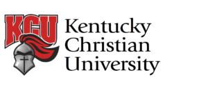 kentucky-christian-university