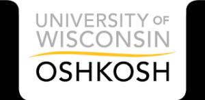 100 Great Value Colleges for Philosophy Degrees (Bachelor's): University of Wisconsin - Oshkosh