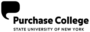 100 Great Value Colleges for Philosophy Degrees (Bachelor's): SUNY Purchase