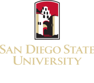 cheapest colleges near san diego
