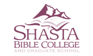 shasta-bible-college-and-graduate-school