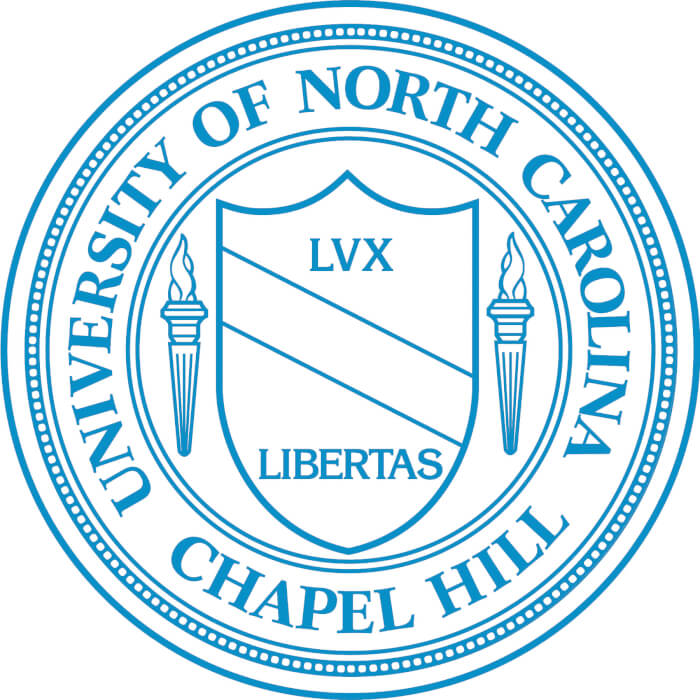 cheapest colleges nc
