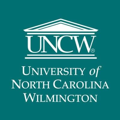 university-of-north-carolina-wilmington