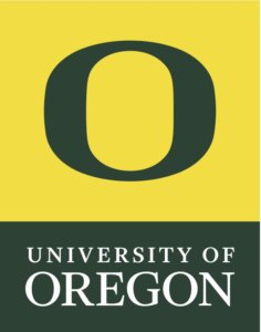 University of Oregon - 50 Great Affordable Colleges for International Students