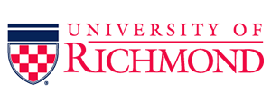 university-of-richmond